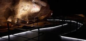 Visita del Foro Europeo Independiente de Antiguos Exploradores en Ekainberri