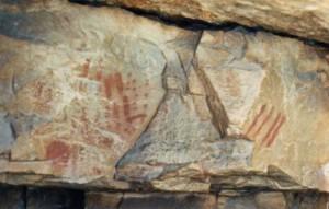 Los signos en el arte prehistórico: el misterio del Paleolítico
