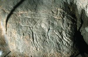 Isturitz: la joya del Paleolítico