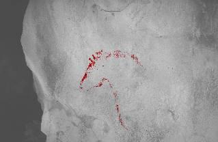 Últimos descubrimientos: Astigarraga y Askondo