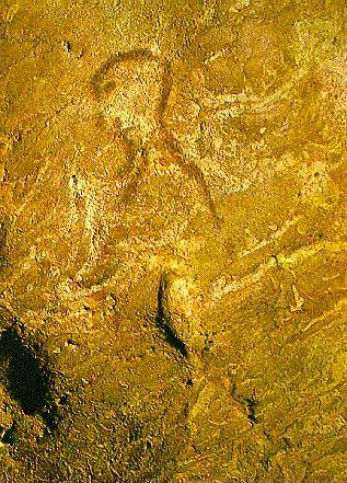 Le Portel: conociendo el final del Magdaleniense