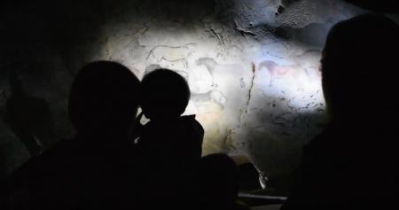 Gaur, irailak 11, hamabi urte Ekainberrik bere ateak ireki zituenetik