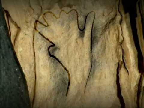 Ardales: arte rupestre sureño