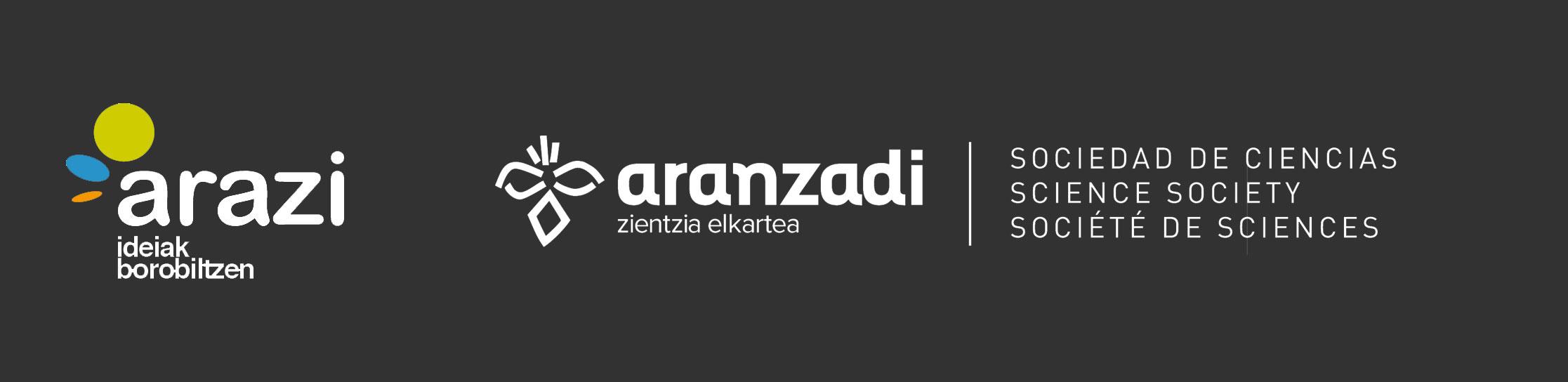 Gestión Ekainberri