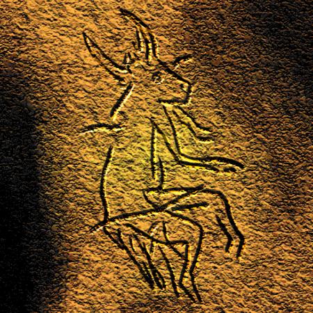 Gabillou: la cueva de las/os brujas/os de Dordoña
