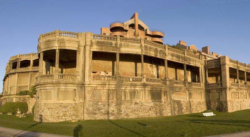 Ekainberri en el año Europeo del Patrimonio Cultural 2018