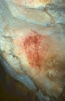 Cueva de los Marranos: a través del valle del río Lamasón