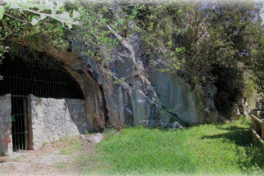 Sovilla: el tesoro perdido del Magdaleniense