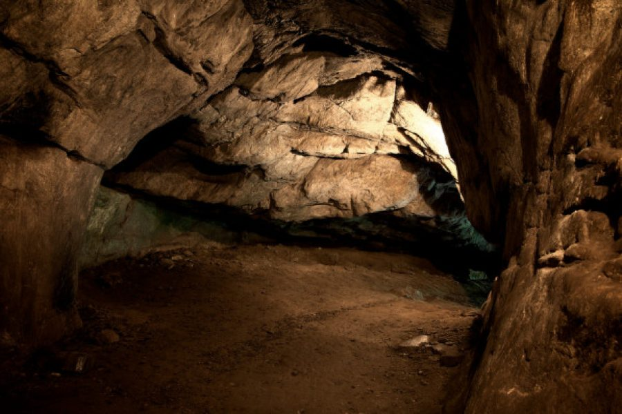 Grotte Sombre: iluminando las oscuridades del arte rupestre